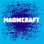 Maowcraft's avatar