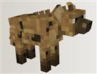 Doctorhyena0914's avatar