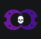 Smasher277's avatar