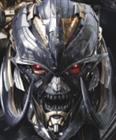 KingSkrill's avatar
