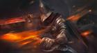 AaronBlader12's avatar
