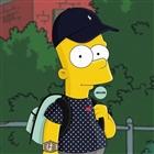 Lizqndro's avatar
