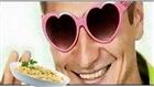 FettuccineAlfredo's avatar