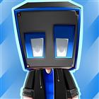 SolarBleu's avatar