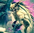 SkyWolf_MC's avatar