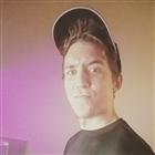 caHarkness's avatar