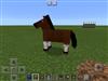 Beefwbroccoli's avatar