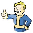 Mineman3343's avatar