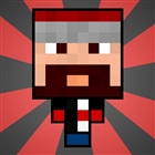 diggerjohn99's avatar