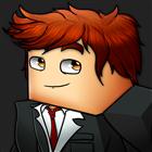 tylere1980's avatar