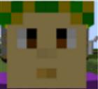 Tootin_Scootin's avatar