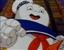 BoweryBook's avatar