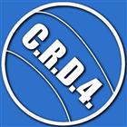 creatorLabs's avatar