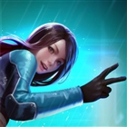 Skye_Winterstorm's avatar