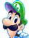 Garrett141's avatar