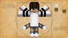 idonthaveatwitchacc's avatar