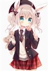 NeliDearest's avatar