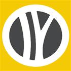halplays's avatar