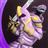 snark734's avatar