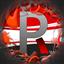 InterPlay02's avatar