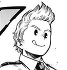 MirioTogata's avatar