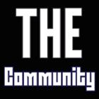 TheCommunitySMP's avatar
