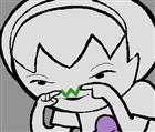 Killer_Queen's avatar