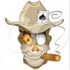DaDMaR's avatar