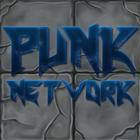 oldpunka3's avatar