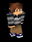 Dannyman52's avatar