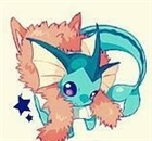 SentiCarter's avatar