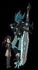 Tropical_Diamond's avatar