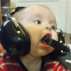 gibson3dk's avatar