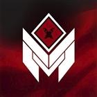 RedRhinoMC's avatar