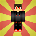 LightningFire96's avatar
