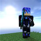 Inforno_Fire's avatar