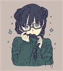Zyphia's avatar