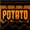 Potatoman712's avatar