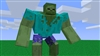 nighttimegammer's avatar