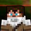 Gunter35's avatar