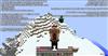GDog_0's avatar