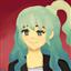 Nyanico's avatar