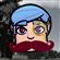 ColbinPlayz's avatar