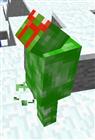 manrockslikemc's avatar