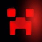 VakiMCF's avatar