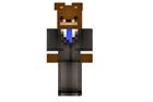 DannyBoi69ner's avatar