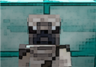 xBossOfBosses's avatar