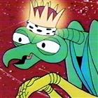 Halekev's avatar