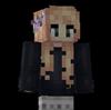 Lisrawr's avatar