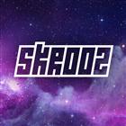 skro0z's avatar